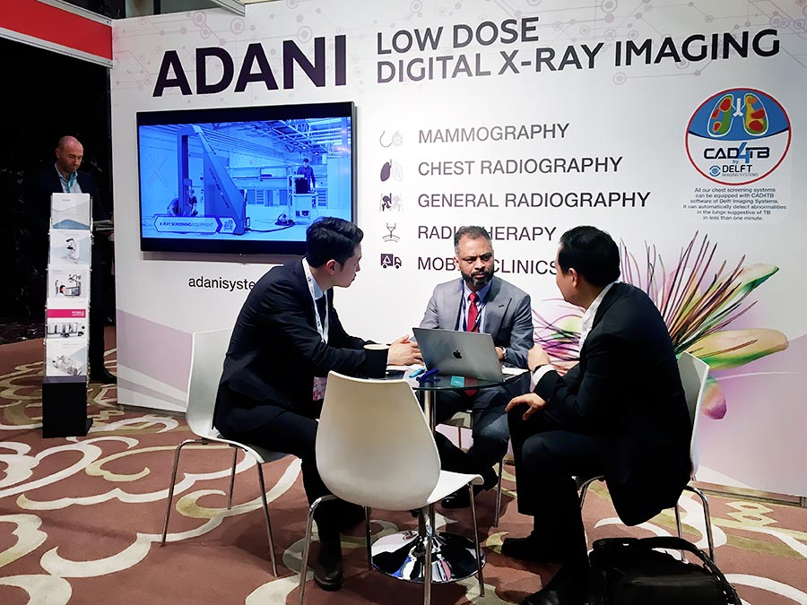 ADANI Total Radiology Conference 2019.jpg